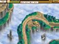 Free download Roads of Rome II screenshot