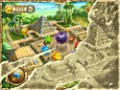 Free download Rolling Idols: Lost City screenshot