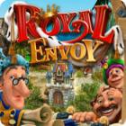 Lade das Flash-Spiel Royal Envoy kostenlos runter