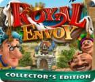 Lade das Flash-Spiel Royal Envoy 2 kostenlos runter