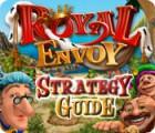 Lade das Flash-Spiel Royal Envoy Strategy Guide kostenlos runter