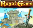 Lade das Flash-Spiel Royal Gems kostenlos runter