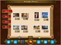 Free download Royal Jigsaw screenshot