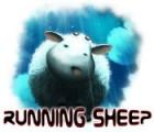 Lade das Flash-Spiel Running Sheep kostenlos runter