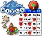 Lade das Flash-Spiel Saints and Sinners Bingo kostenlos runter