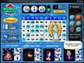 Free download Saints and Sinners Bingo screenshot