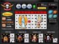 Free download Saints and Sinners Bingo screenshot