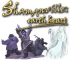 Lade das Flash-Spiel Shamanville: Earth Heart kostenlos runter
