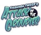 Lade das Flash-Spiel Shannon Tweed's! - Attack of the Groupies kostenlos runter