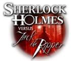 Lade das Flash-Spiel Sherlock Holmes VS Jack the Ripper kostenlos runter
