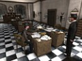 Free download Sherlock Holmes VS Jack the Ripper screenshot