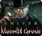 Lade das Flash-Spiel Shiver: Moonlit Grove kostenlos runter