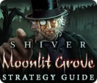 Lade das Flash-Spiel Shiver: Moonlit Grove Strategy Guide kostenlos runter