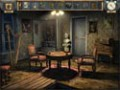 Free download Silent Nights: The Pianist Collector's Edition screenshot