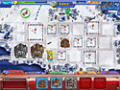 Free download Ski-Imperium screenshot