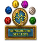 Lade das Flash-Spiel Königreiche der Lüfte kostenlos runter