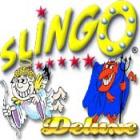 Lade das Flash-Spiel Slingo Deluxe kostenlos runter