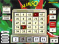 Free download Slingo Deluxe screenshot