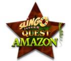 Lade das Flash-Spiel Slingo Quest Amazon kostenlos runter