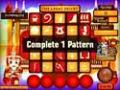 Free download Slingo Quest Egypt screenshot