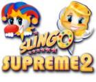 Lade das Flash-Spiel Slingo Supreme 2 kostenlos runter