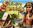 Lade das Flash-Spiel Solitaire Egypt kostenlos runter