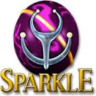 Lade das Flash-Spiel Sparkle kostenlos runter