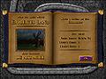 Free download Sparkle screenshot
