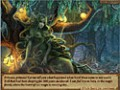 Free download Spirits of Mystery: Song of the Phoenix Collector's Edition screenshot