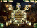 Free download Spooky Mahjong screenshot