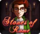 Lade das Flash-Spiel Stones of Rome kostenlos runter
