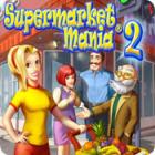 Lade das Flash-Spiel Supermarket Mania 2 kostenlos runter
