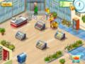 Free download Supermarket Mania 2 screenshot