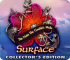 Lade das Flash-Spiel Surface: The Noise She Couldn't Make Collectors Edition kostenlos runter
