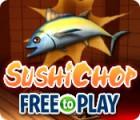 Lade das Flash-Spiel SushiChop - Free To Play kostenlos runter