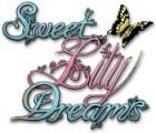 Lade das Flash-Spiel Sweet Lily Dreams: Chapter 1 kostenlos runter