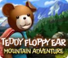 Lade das Flash-Spiel Teddy Floppy Ear: Mountain Adventure kostenlos runter