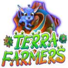 Lade das Flash-Spiel Terrafarmers kostenlos runter