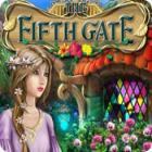 Lade das Flash-Spiel The Fifth Gate kostenlos runter