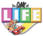 Lade das Flash-Spiel The Game of Life ® kostenlos runter