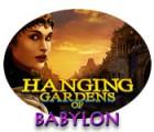 Lade das Flash-Spiel Hanging Gardens of Babylon kostenlos runter