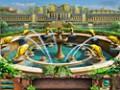 Free download Hanging Gardens of Babylon screenshot