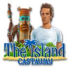 Lade das Flash-Spiel The Island: Castaway kostenlos runter