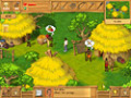 Free download The Island: Castaway screenshot
