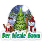 Lade das Flash-Spiel Der Ideale Baum kostenlos runter