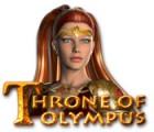 Lade das Flash-Spiel Throne of Olympus kostenlos runter