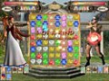 Free download Throne of Olympus screenshot