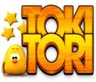 Lade das Flash-Spiel Toki Tori kostenlos runter