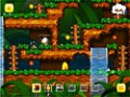 Free download Toki Tori screenshot