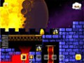 Free download Toki Tori screenshot